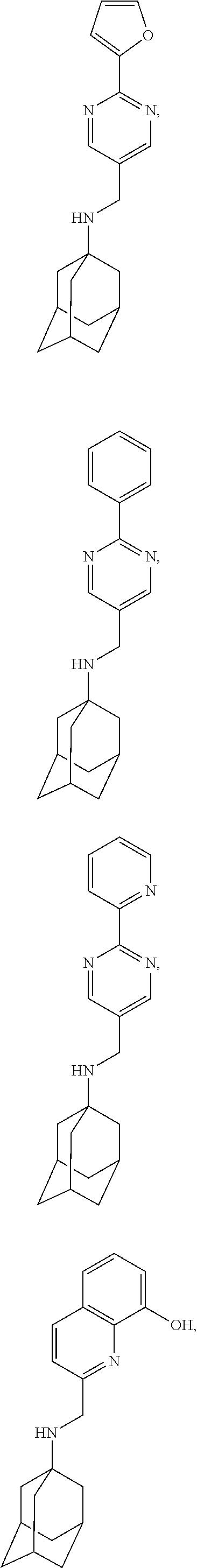 Figure US09884832-20180206-C00042