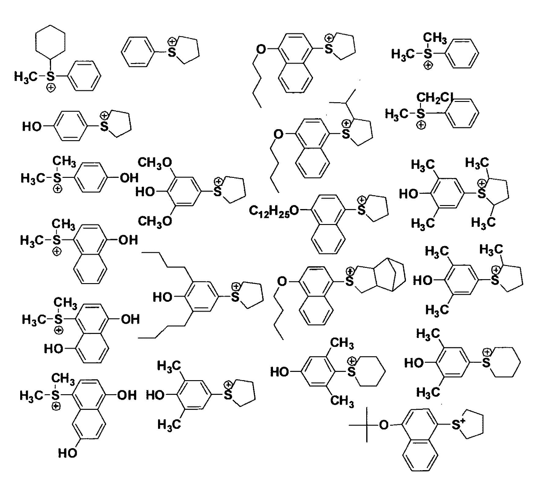 Figure 112011039817284-pct00041