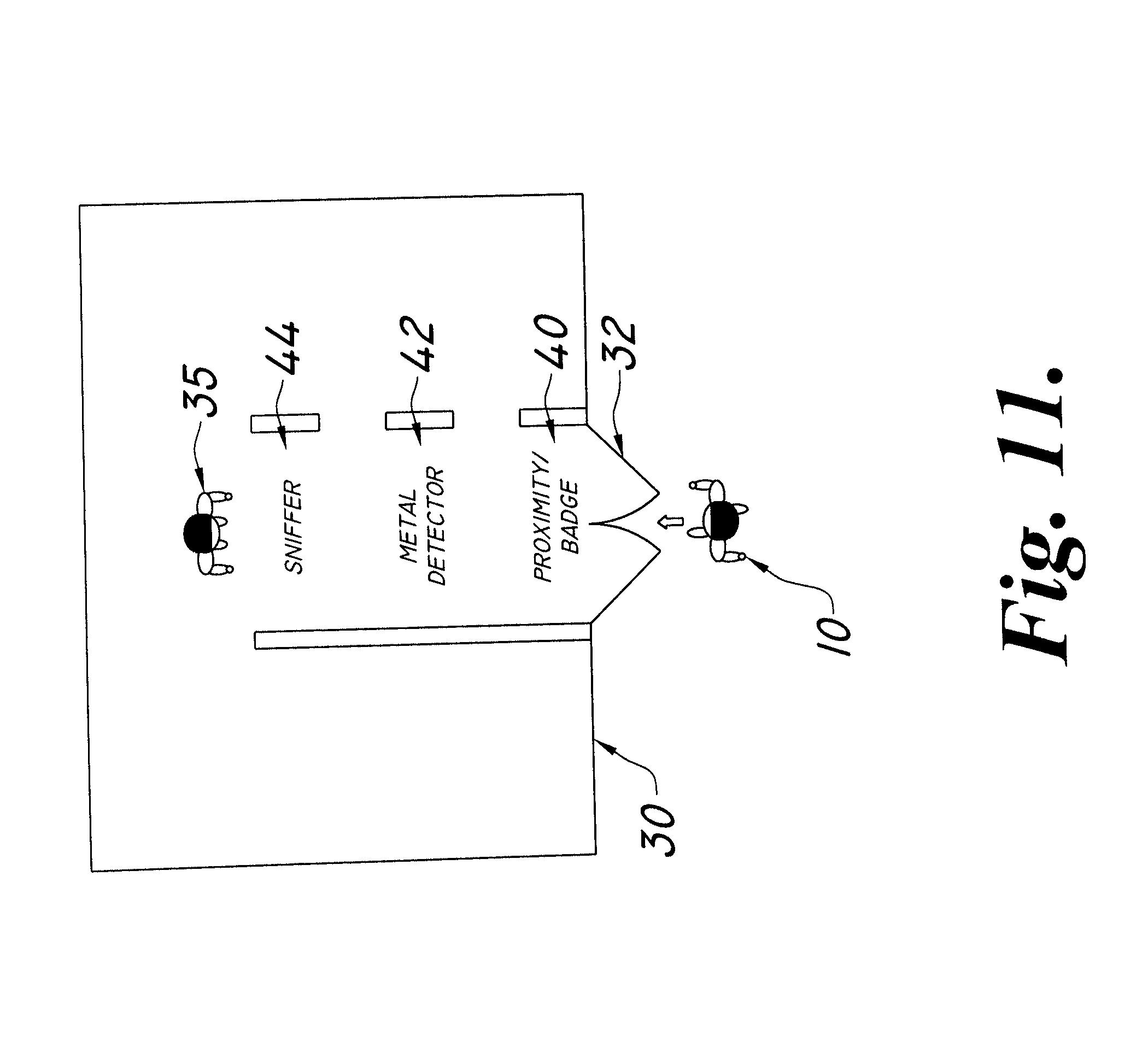 microphone amplifier circuit diagram tradeoficcom