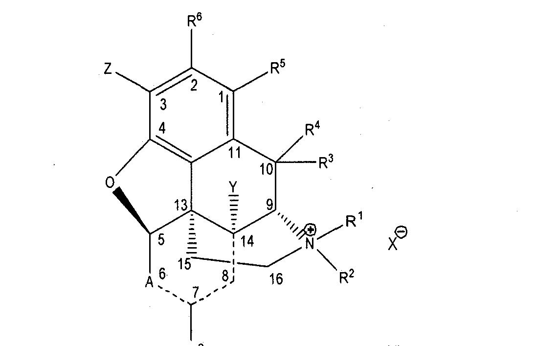 Figure CN102325776AD00131