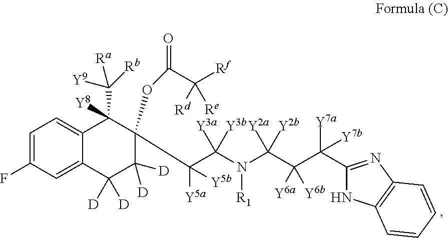 Figure US08575361-20131105-C00007