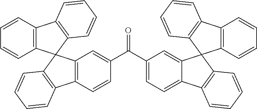 Figure US09401482-20160726-C00103