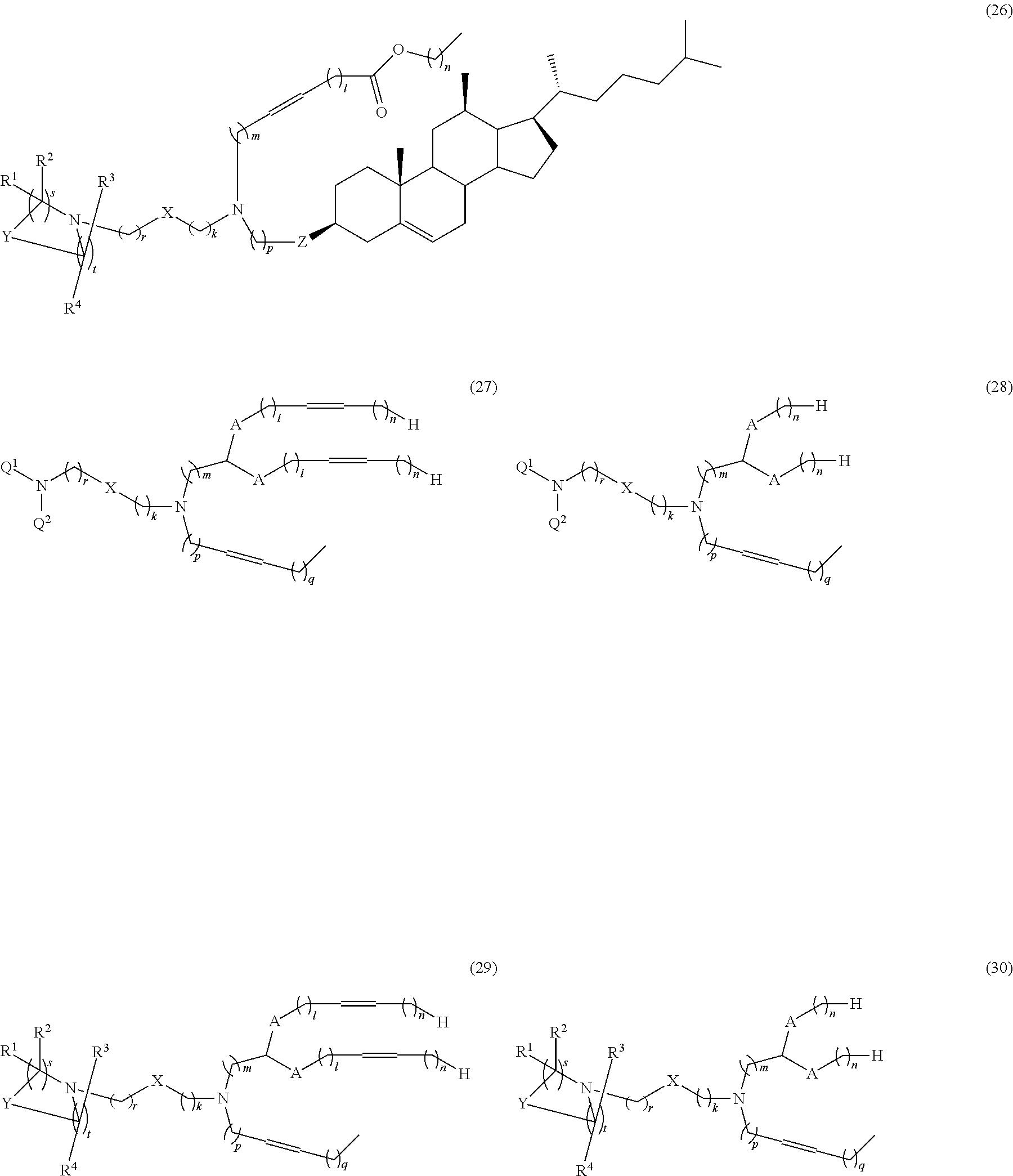 Figure US20140308304A1-20141016-C00044