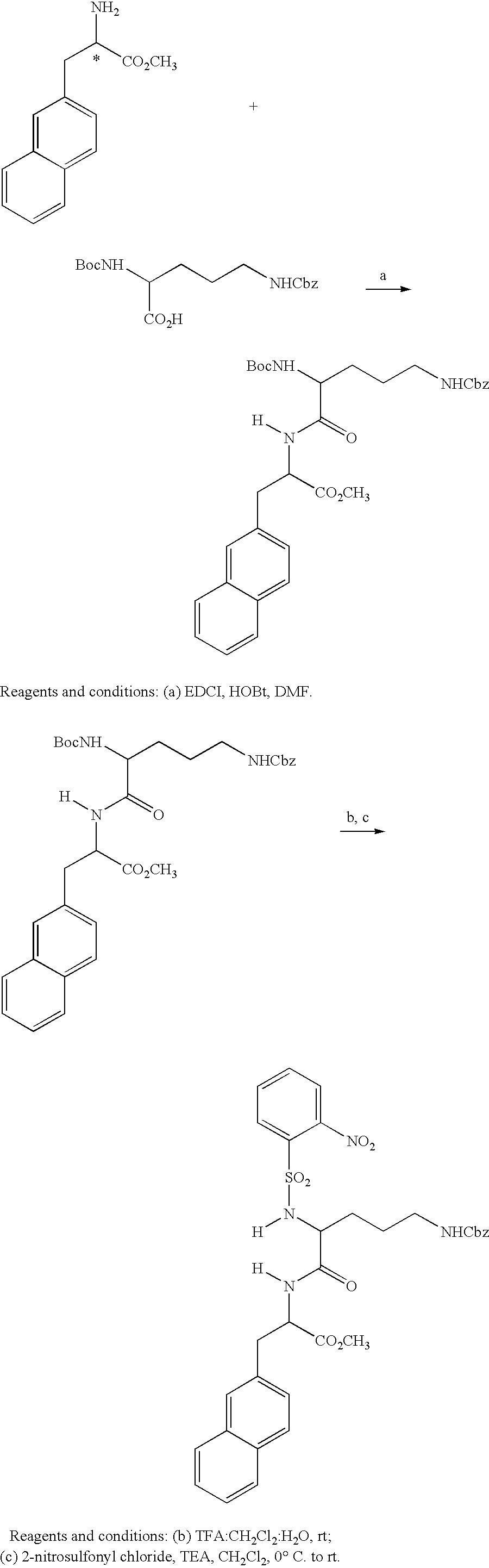 Figure US06911447-20050628-C00100