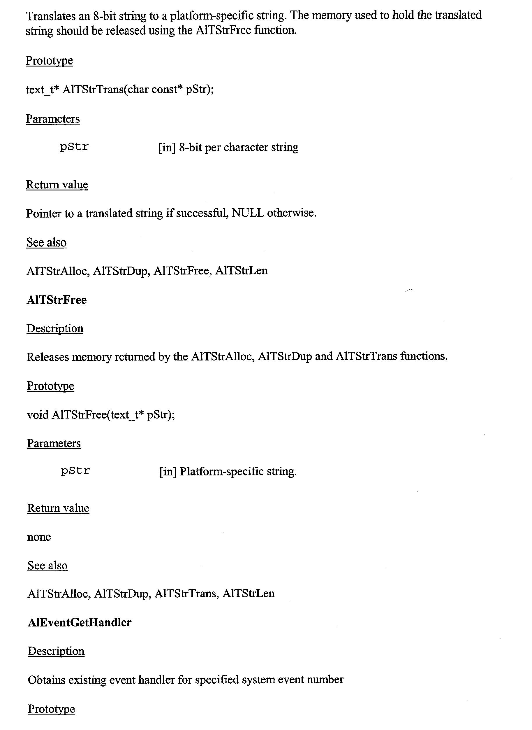 Figure US20040010703A1-20040115-P00064