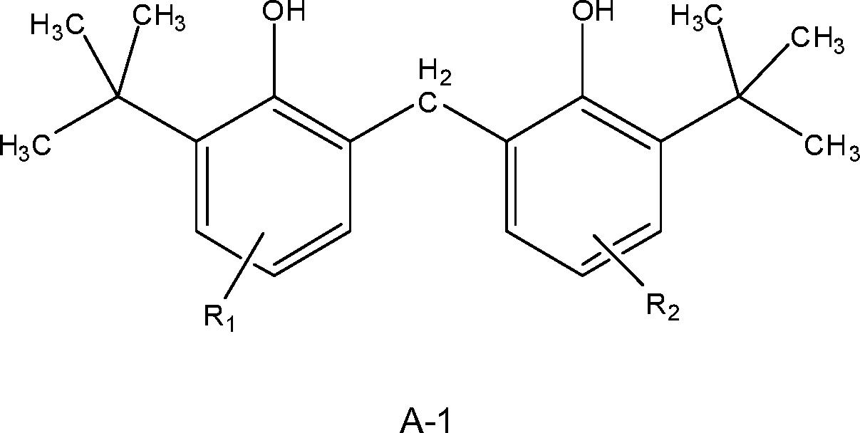 Figure DE102015217552A1_0008