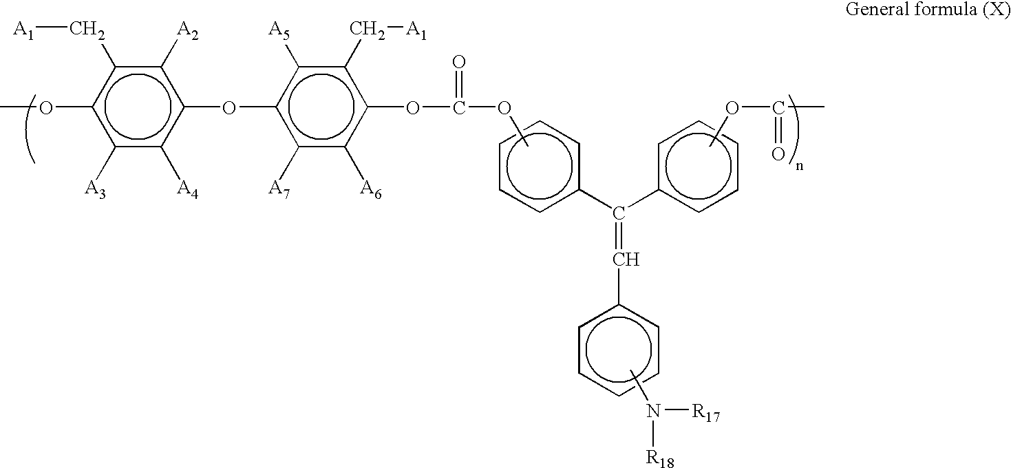 Figure US07348113-20080325-C00013