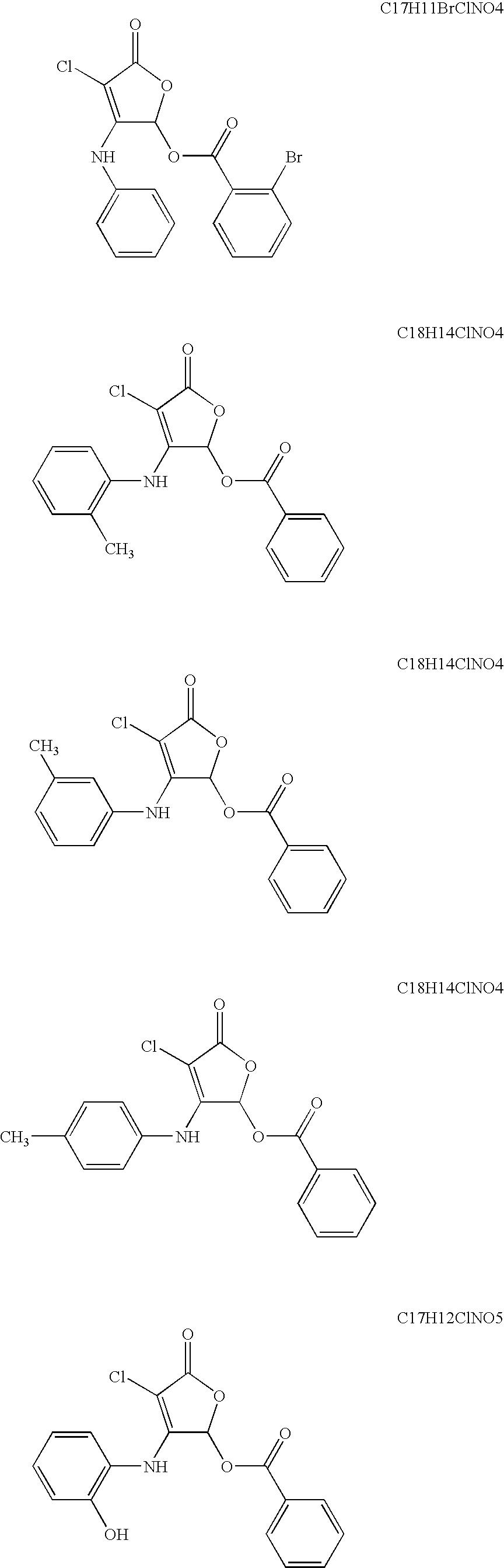 Figure US20070196395A1-20070823-C00054