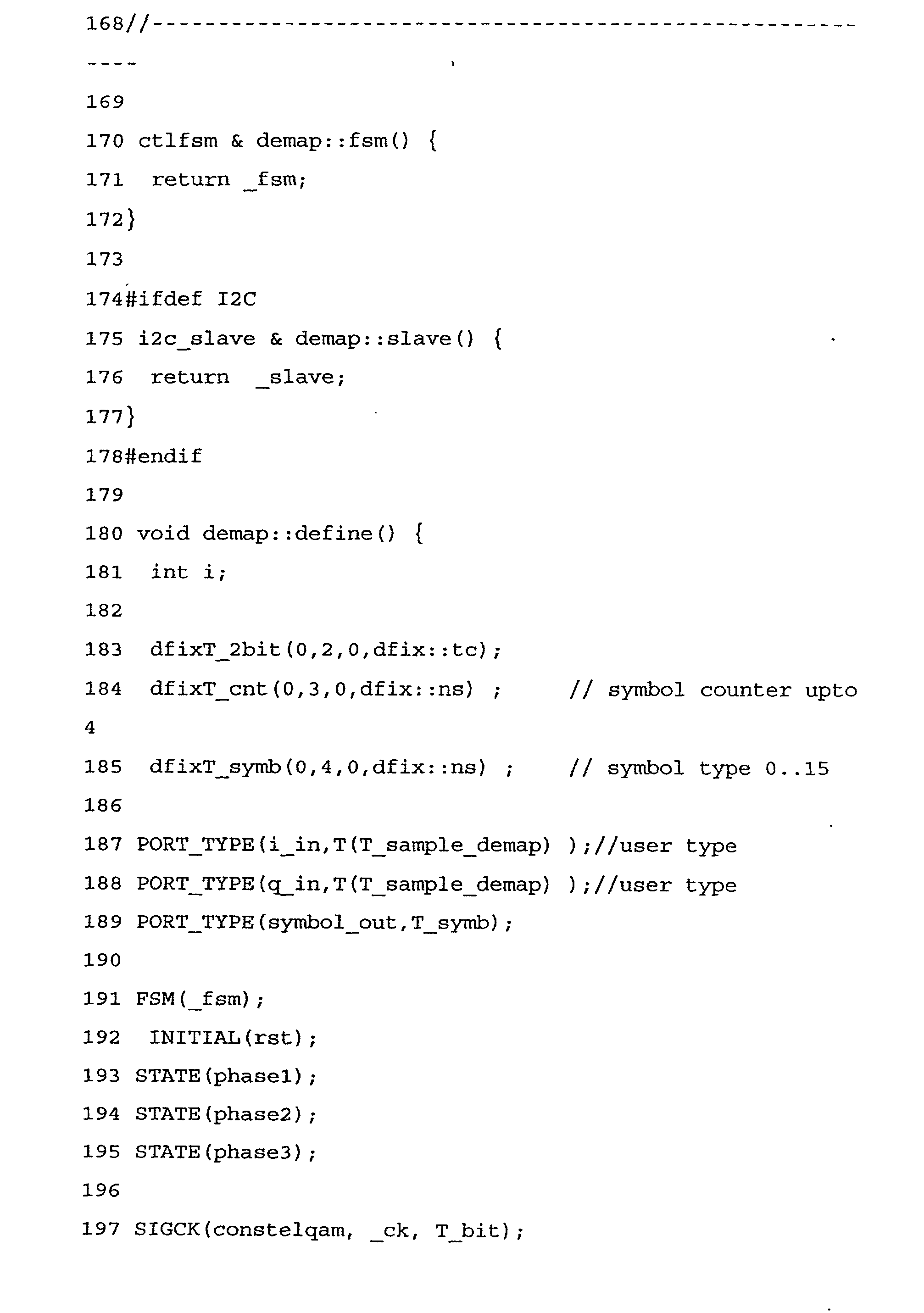 Figure US20030216901A1-20031120-P00075