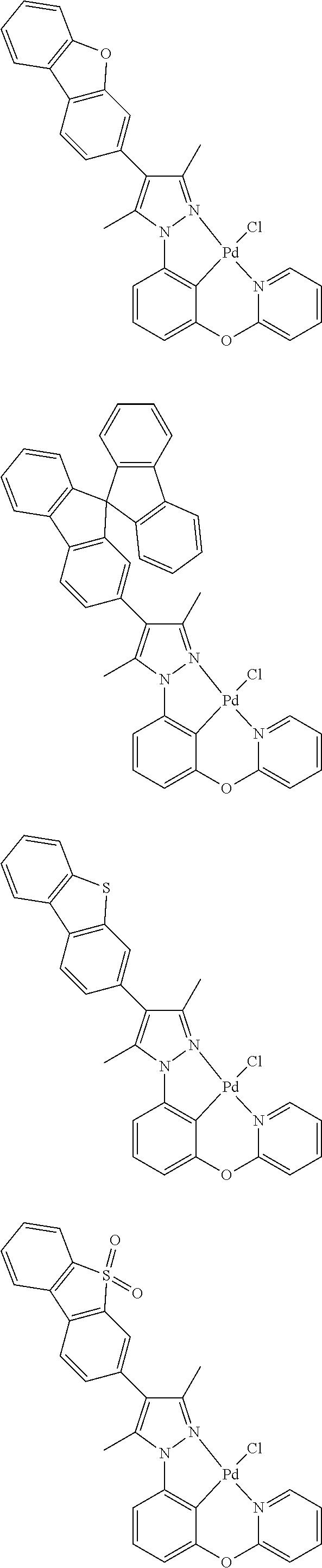 Figure US09818959-20171114-C00172