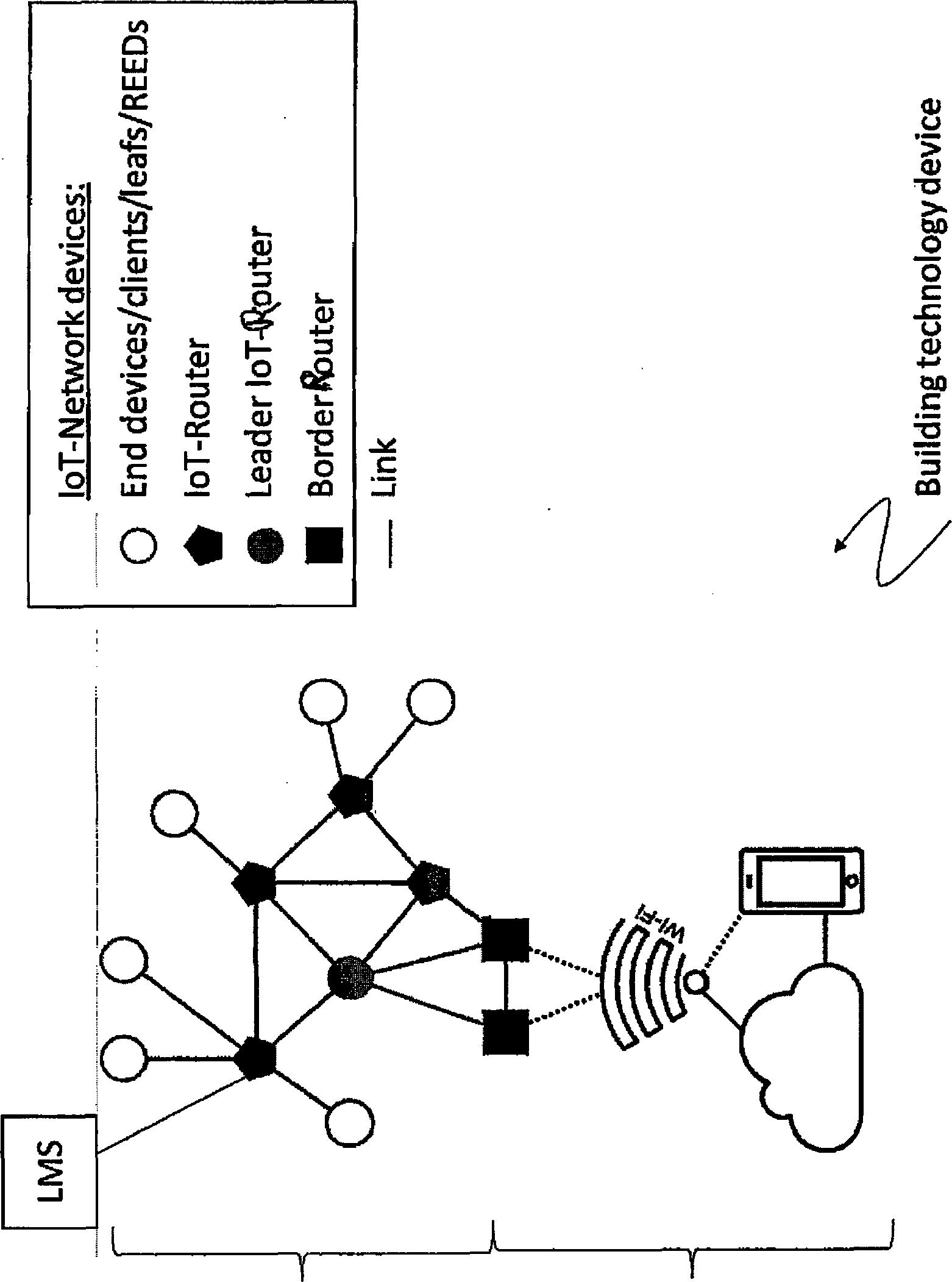 Figure GB2559310A_D0006