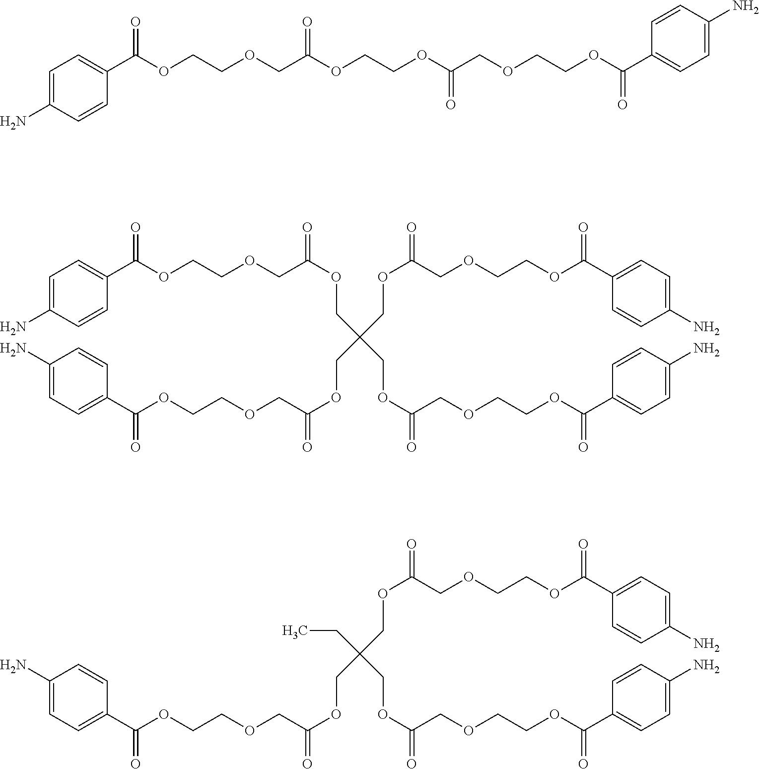 Figure US09045396-20150602-C00028