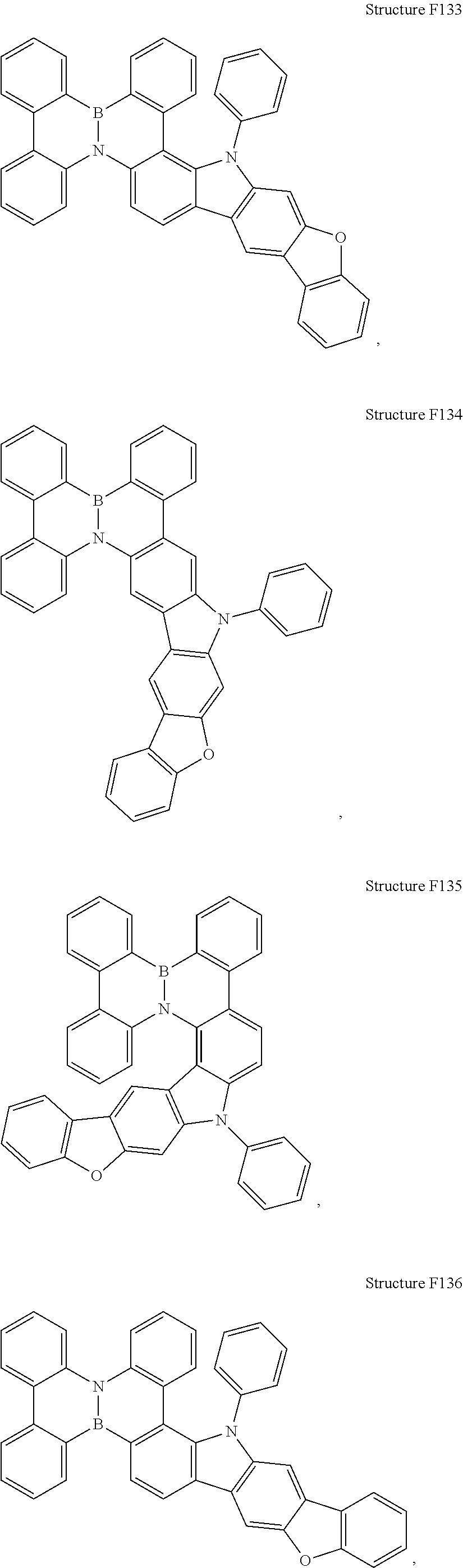 Figure US09871212-20180116-C00071
