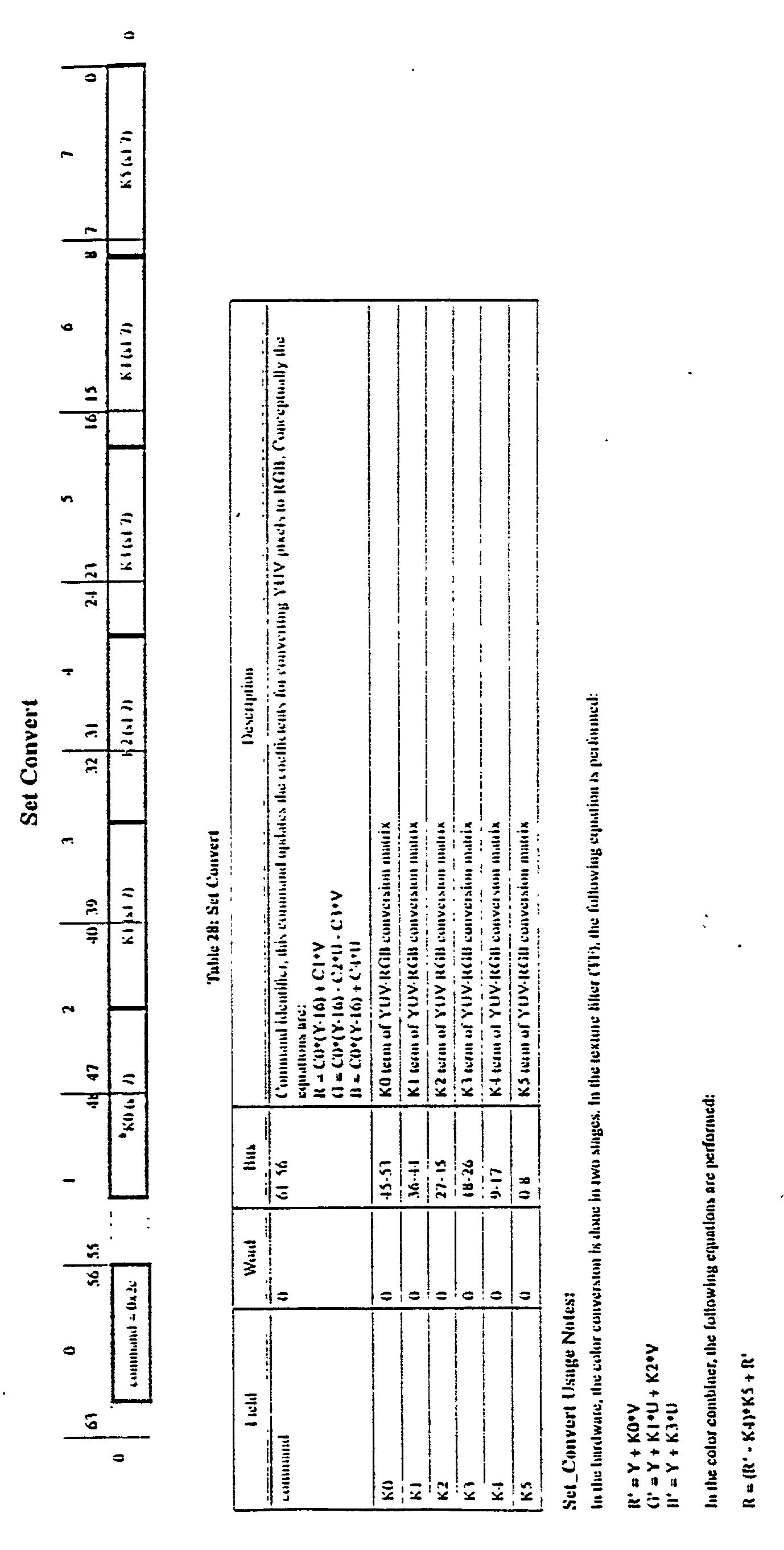 Figure US20030080963A1-20030501-P00038