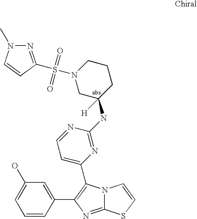 Figure US20090136499A1-20090528-C00441
