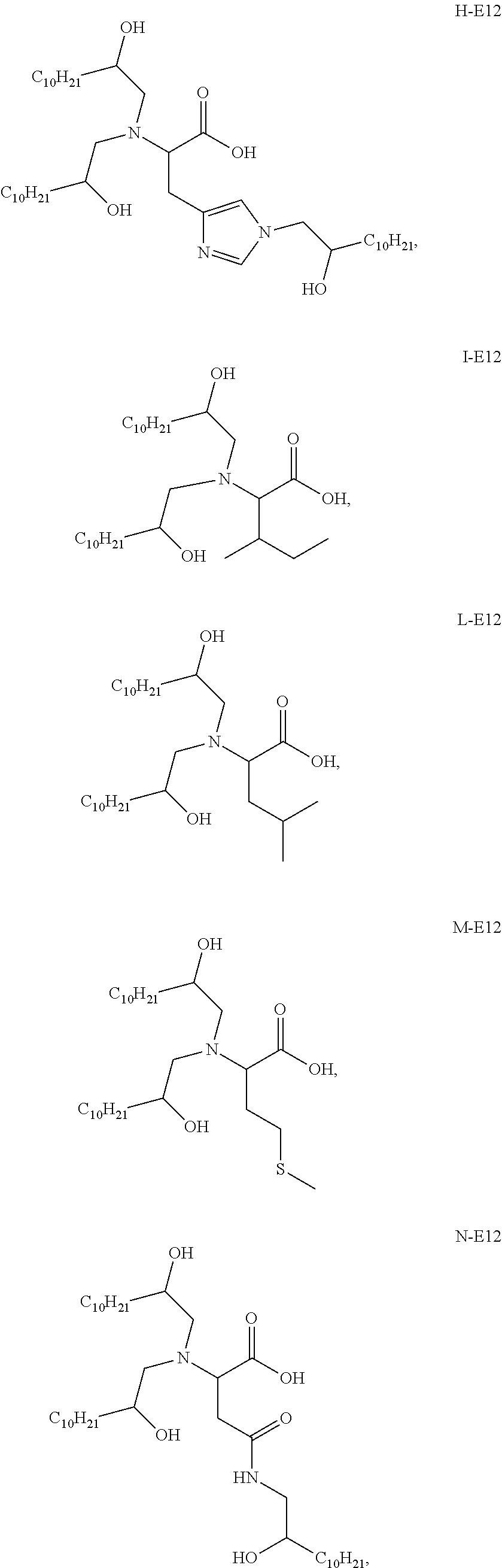 Figure US10086013-20181002-C00333