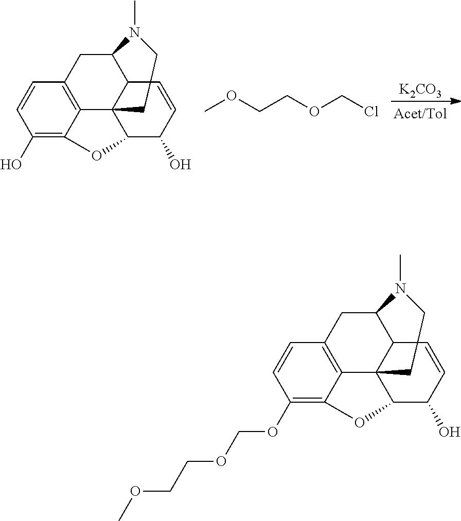 Figure US20190046523A1-20190214-C00088