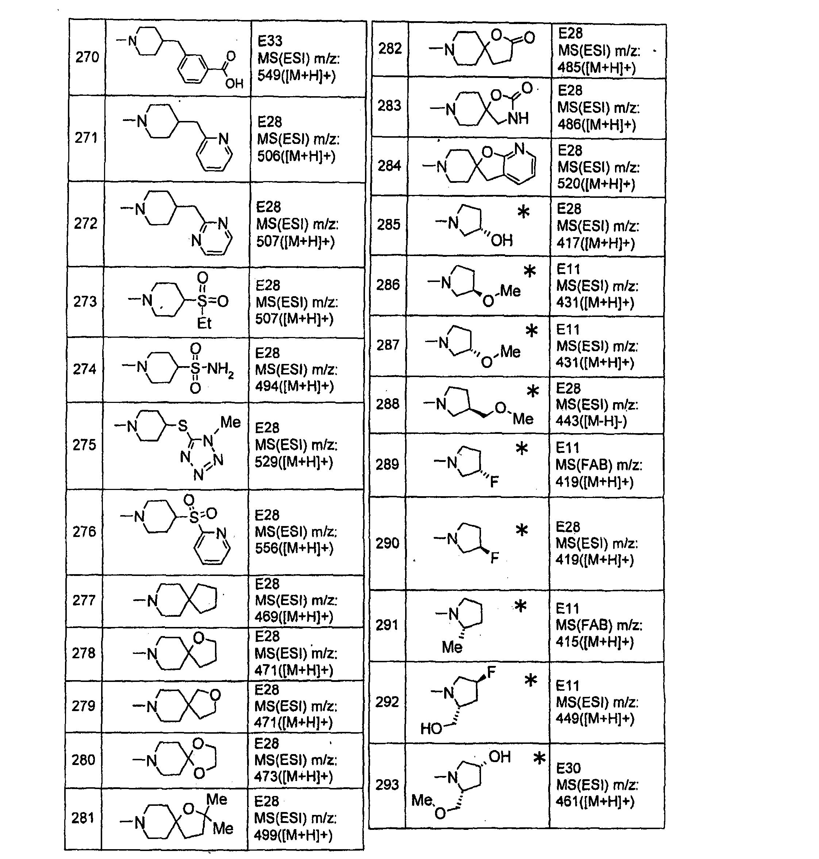 Figure CN101835764BD01191
