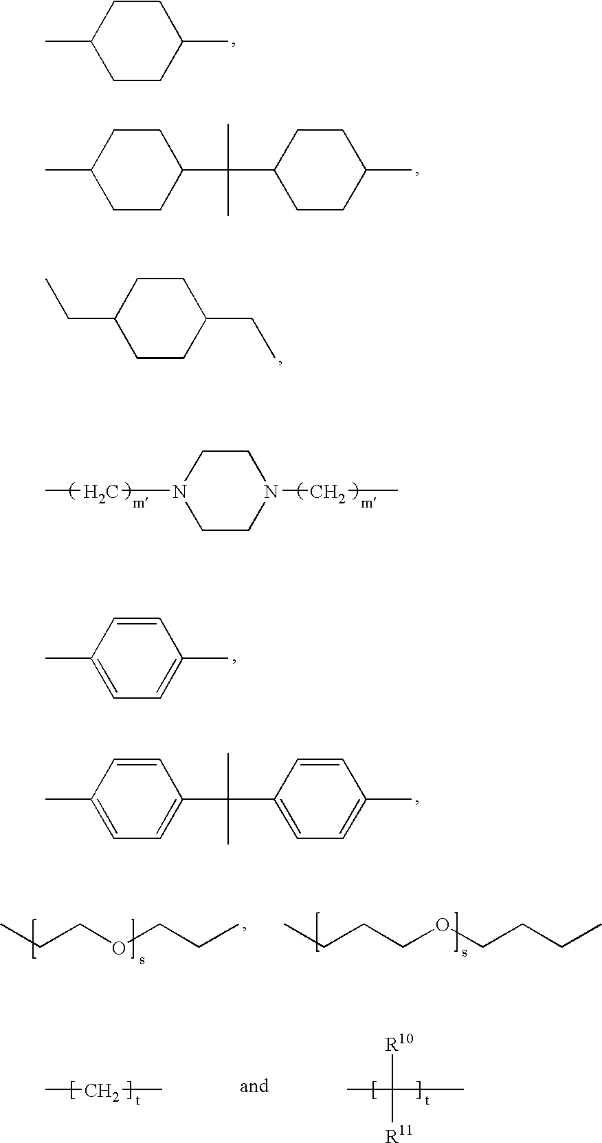 Figure US20060235084A1-20061019-C00014