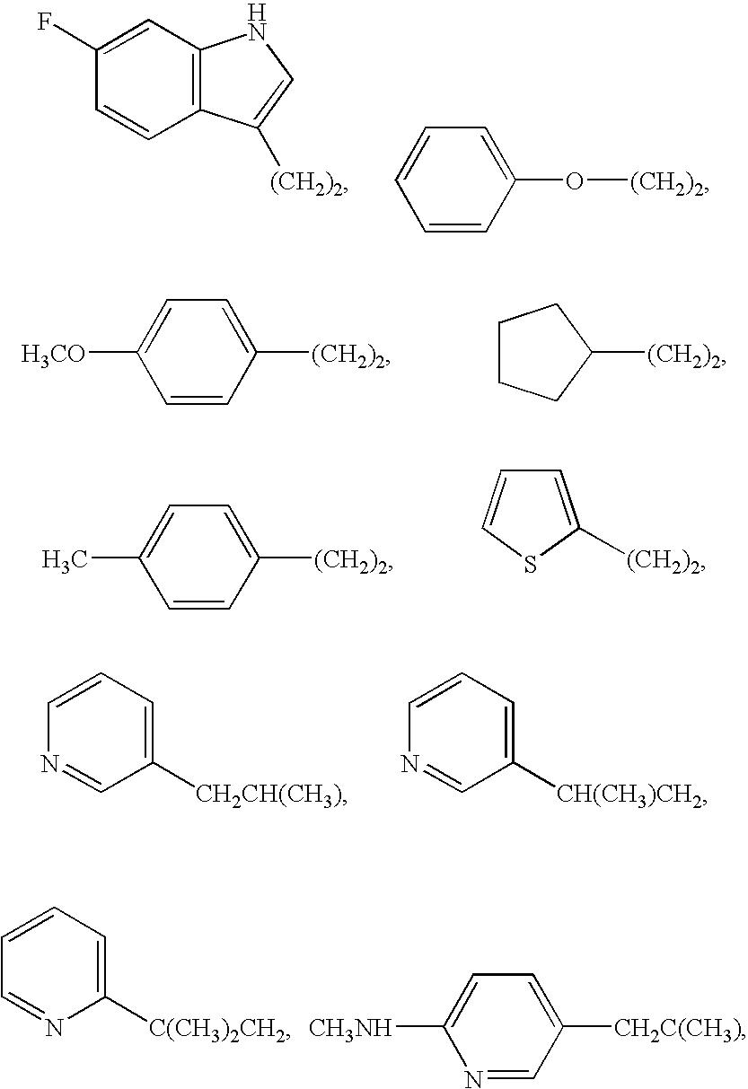 Figure US20060058291A1-20060316-C00008