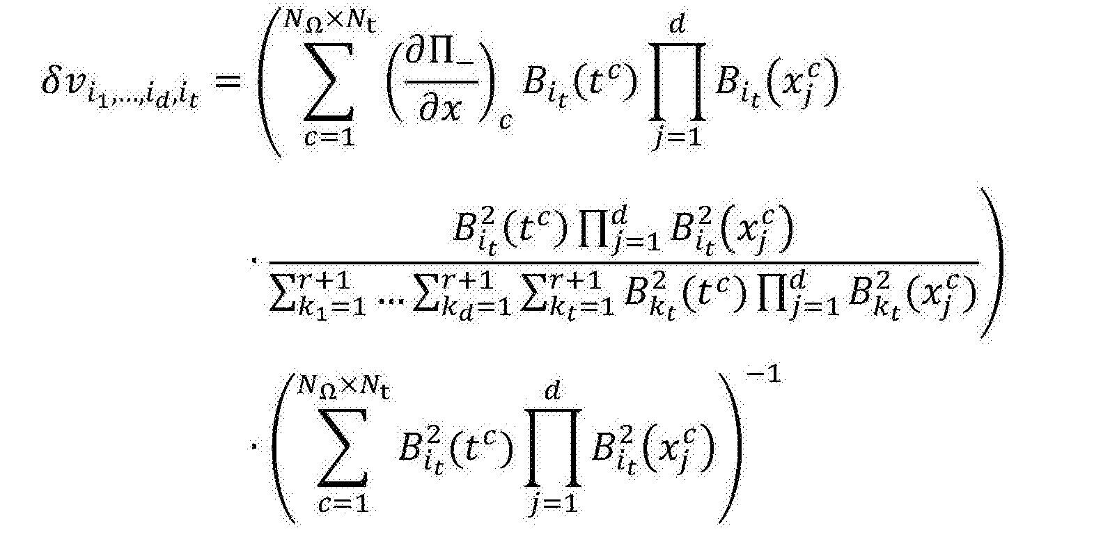 Figure CN106198597BD00131