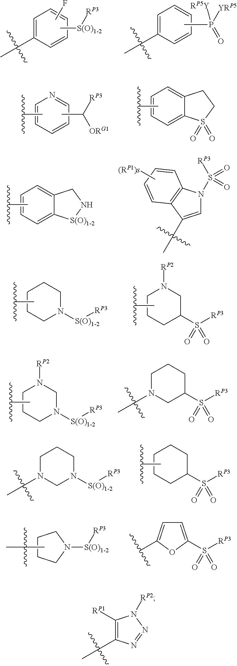 Figure US09216174-20151222-C00041