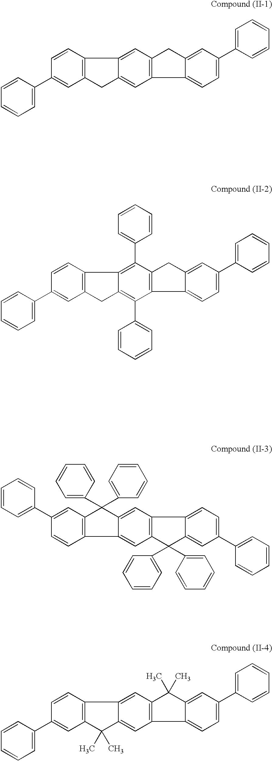 Figure US06562485-20030513-C00041