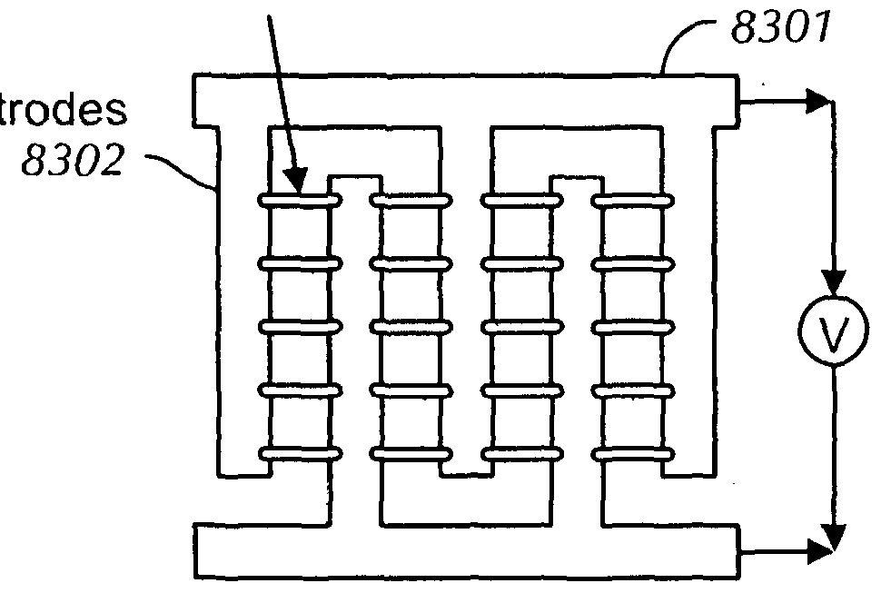 Figure imgf000133_0003