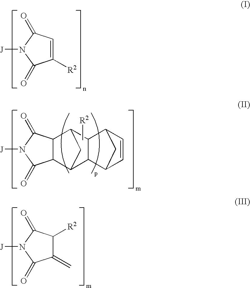 Figure US20040225045A1-20041111-C00001