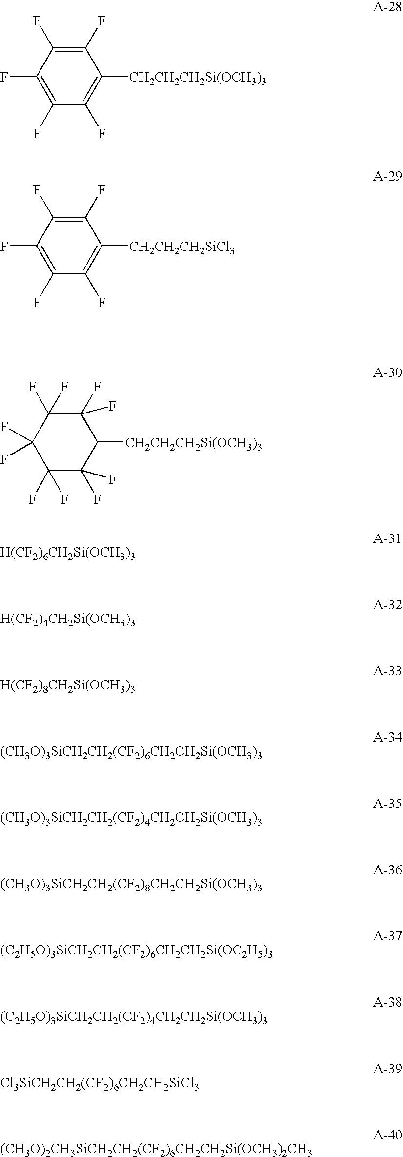 Figure US20080038472A1-20080214-C00069