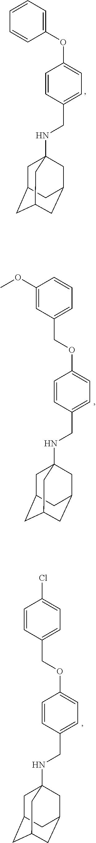 Figure US09884832-20180206-C00029