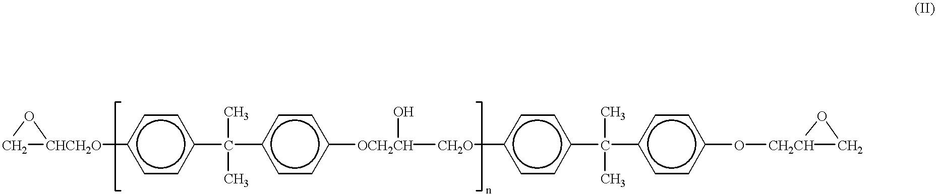 Figure US06388023-20020514-C00002