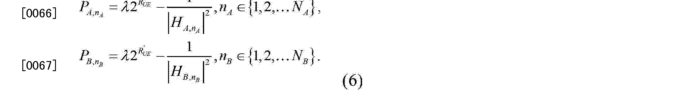 Figure CN103906200AD00086