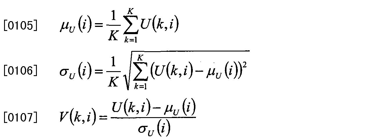 Figure CN101821640BD00131