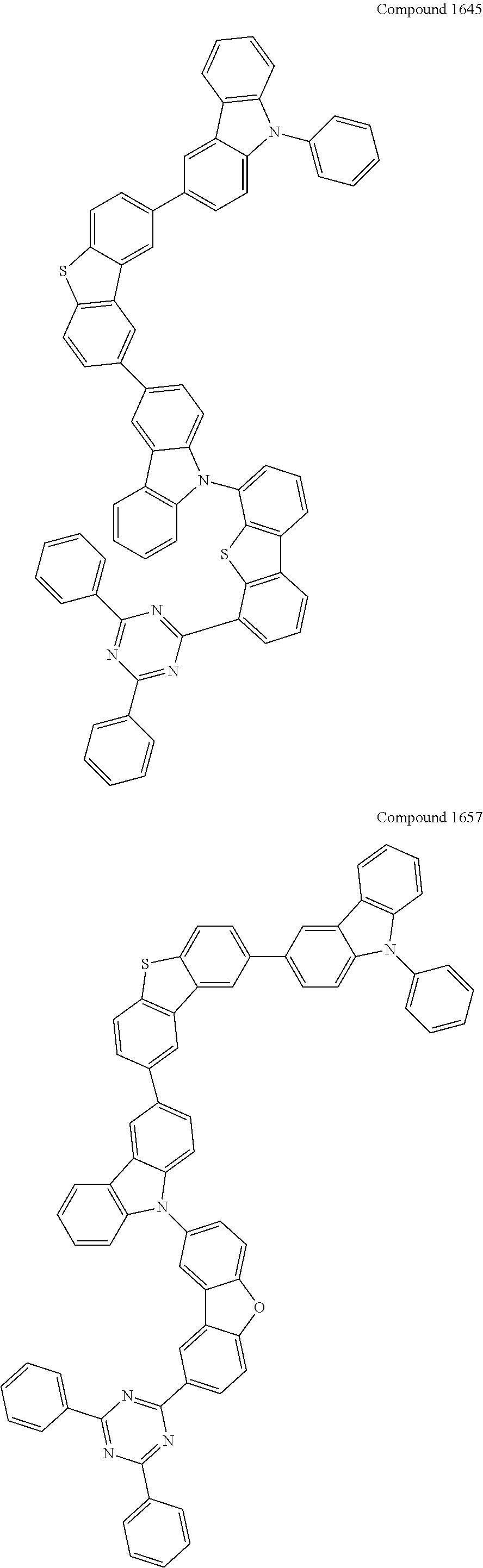 Figure US09209411-20151208-C00293