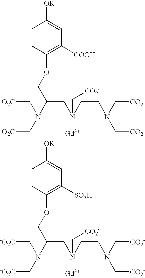Figure US20030180223A1-20030925-C00021