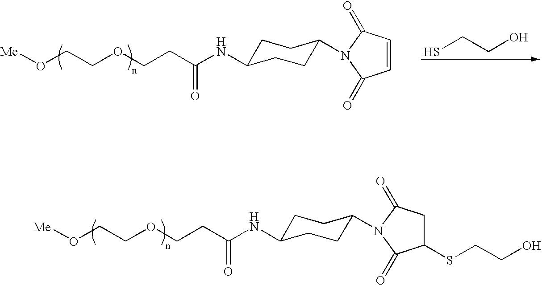 Figure US07432330-20081007-C00089
