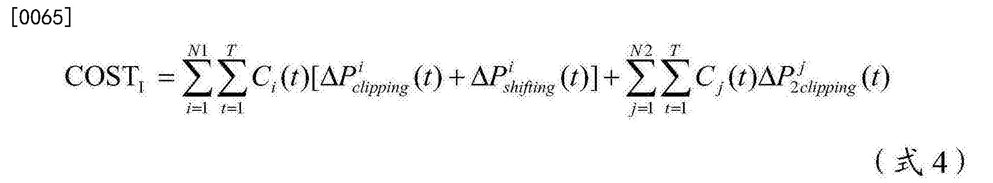 Figure CN103797844BD00171