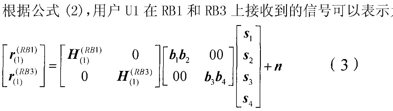 Figure CN101340265BD00061