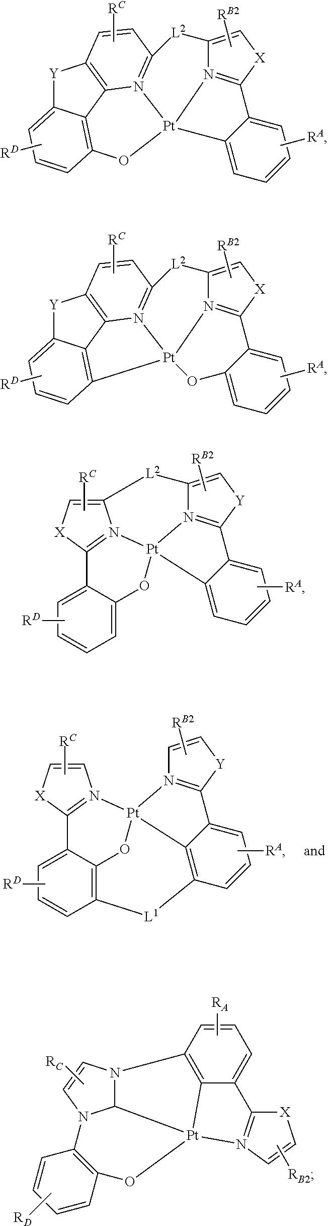 Figure US10144867-20181204-C00136