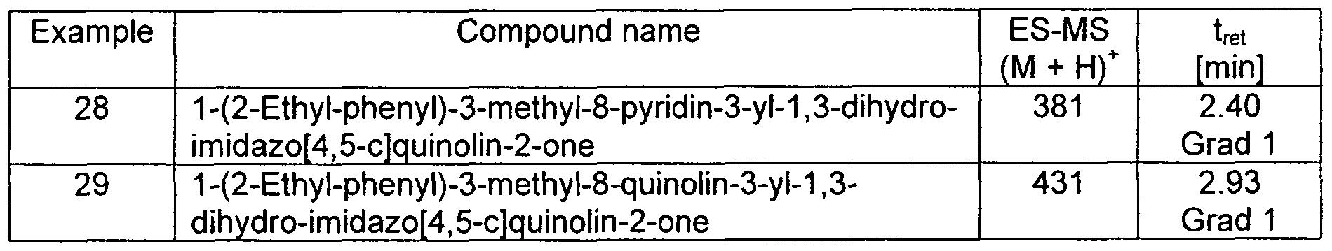 Figure imgf000058_0002