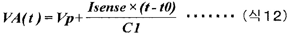 Figure 112008057520753-pat00012