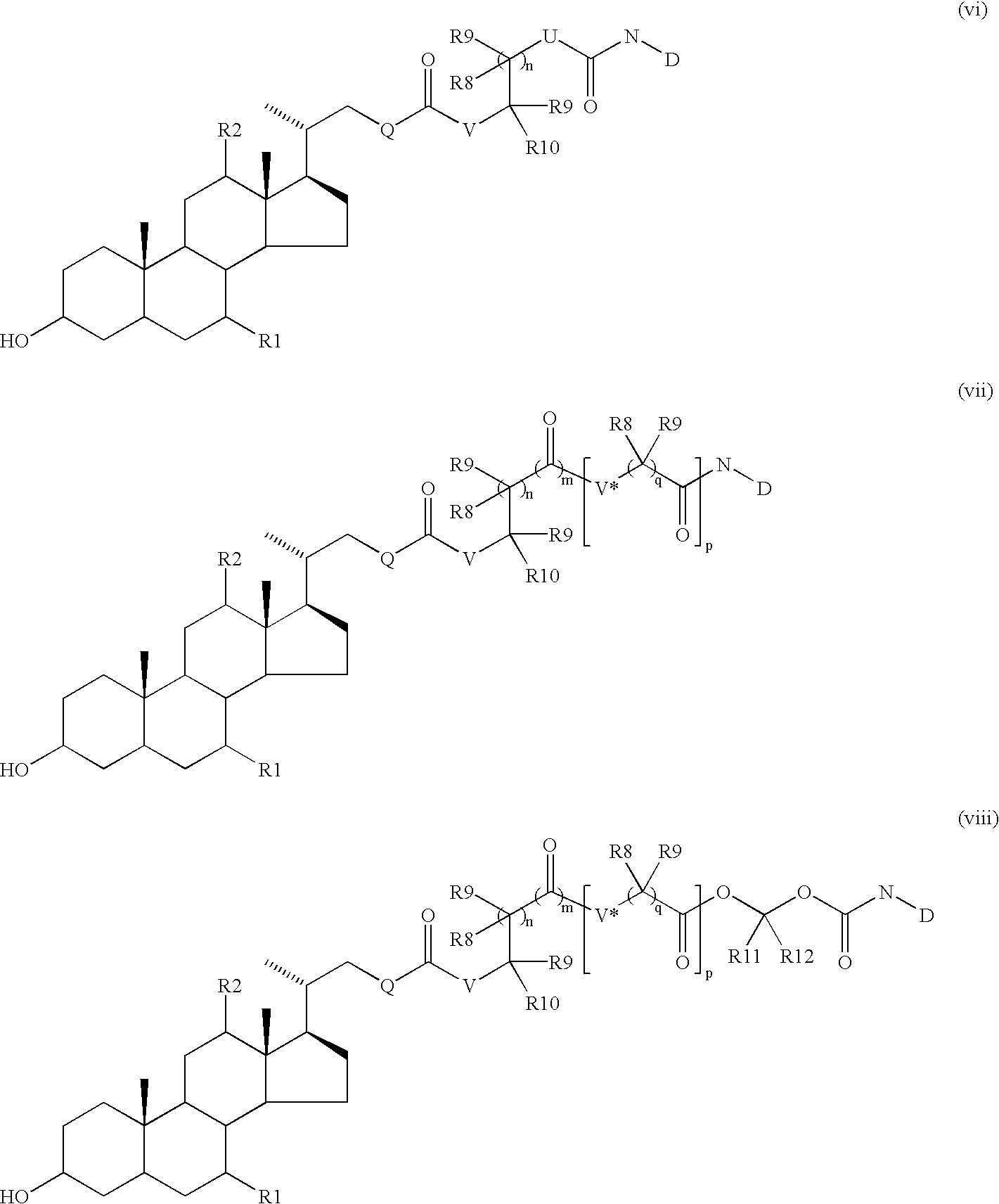 Figure US07144877-20061205-C00004