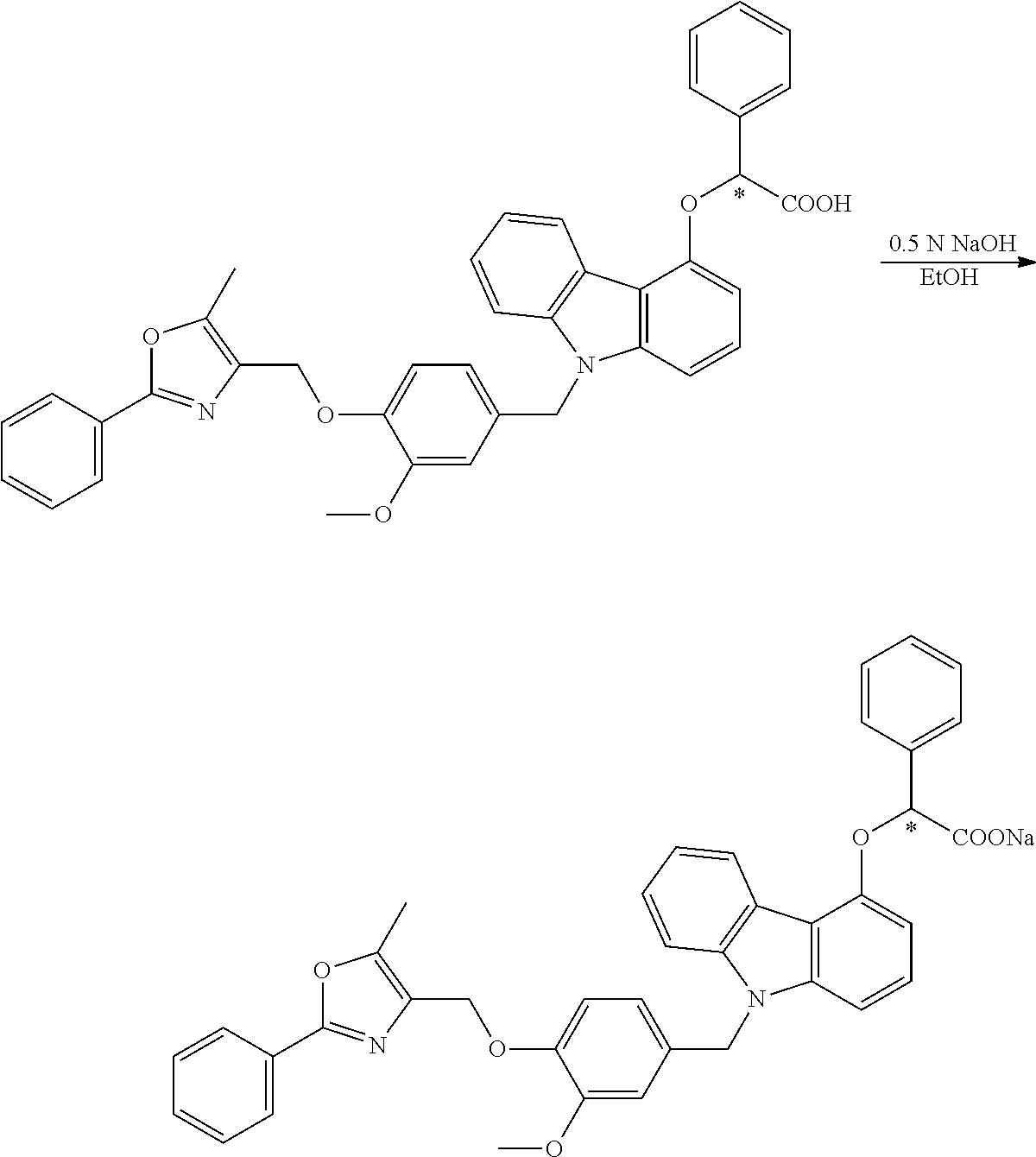 Figure US08329913-20121211-C00112