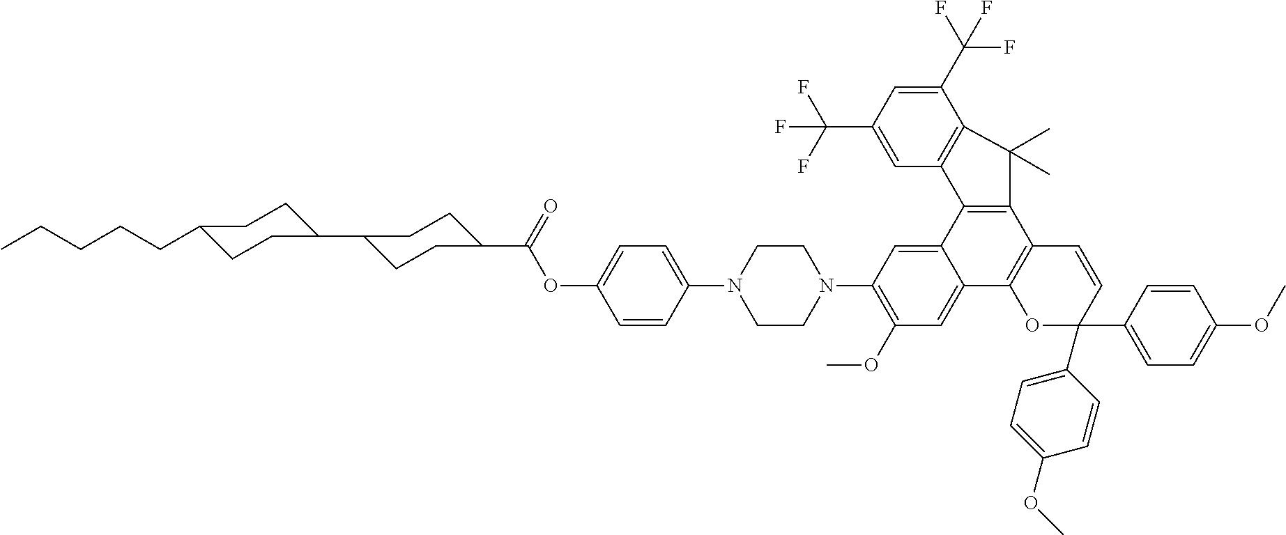 Figure US08518546-20130827-C00063