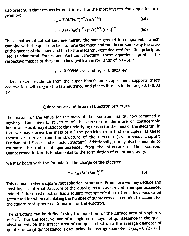 Figure US20030114313A1-20030619-P00020