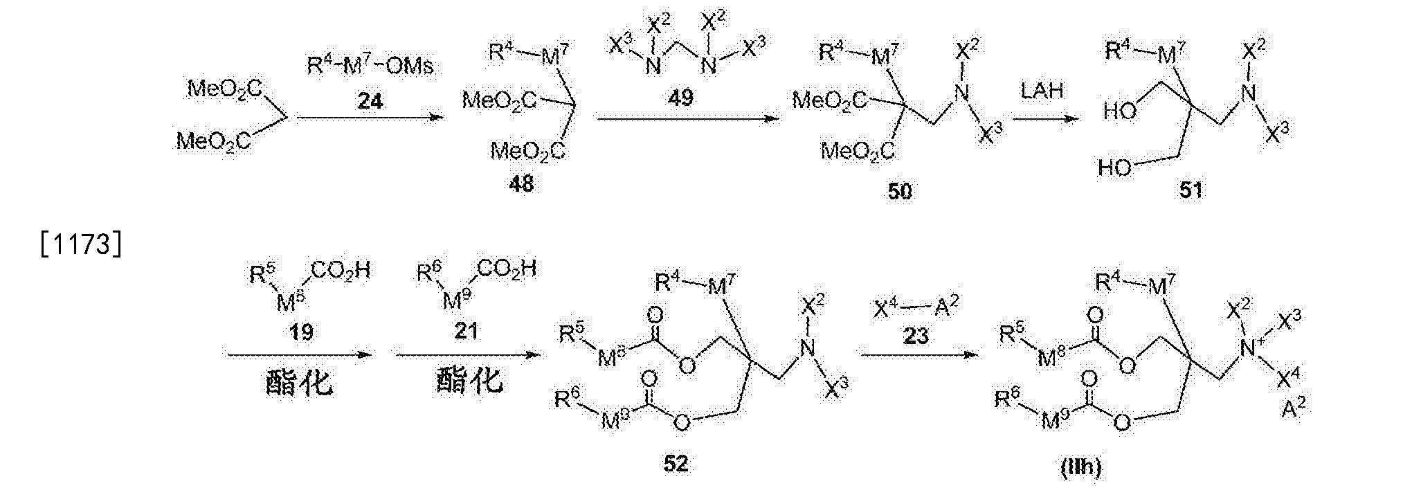 Figure CN107427531AD01401