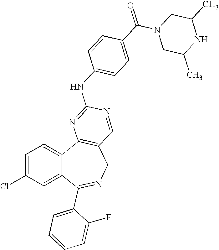 Figure US07572784-20090811-C00199