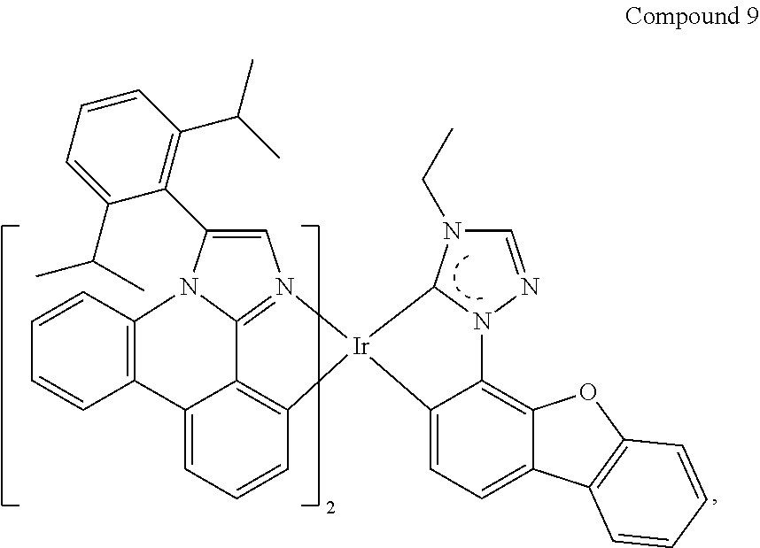 Figure US08692241-20140408-C00074