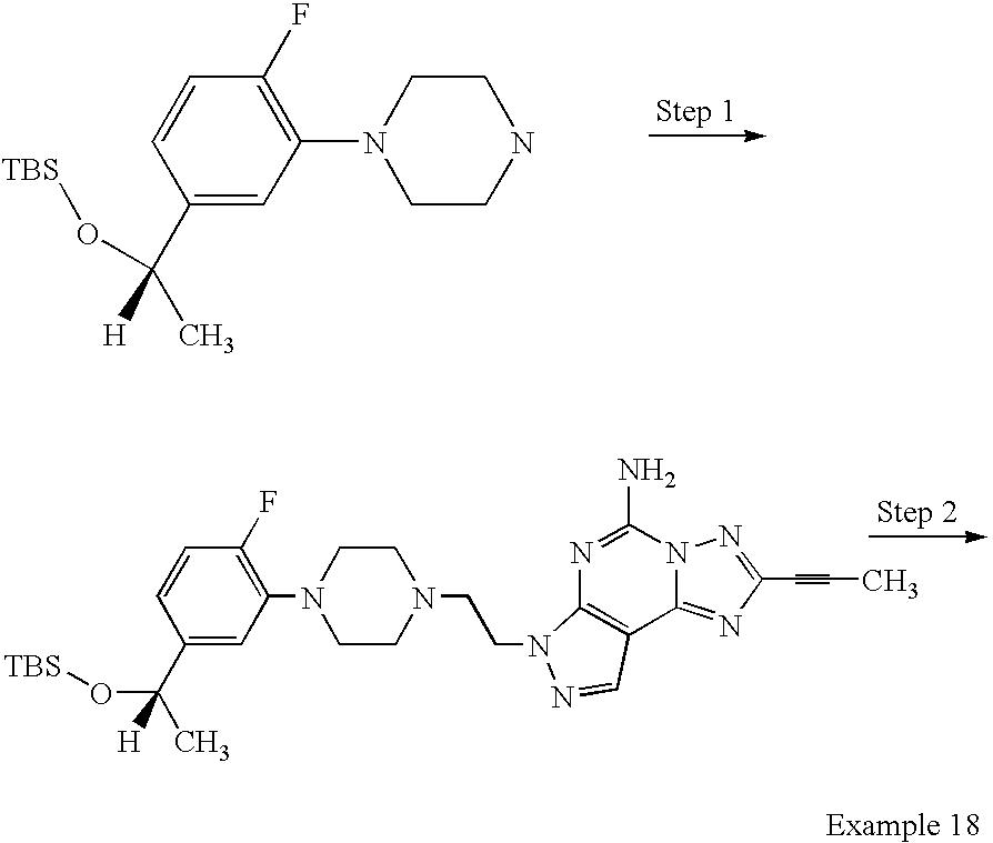 Figure US06897217-20050524-C00518